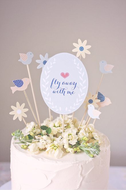 mr_wonderful_-diy_descargable_personaliza_tu_pastel_cumpleanos_boda_fiesta_003