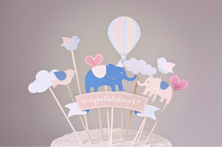 mr_wonderful_-diy_descargable_personaliza_tu_pastel_cumpleanos_boda_fiesta_007